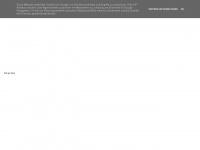 reifenfelgenmehr.blogspot.com