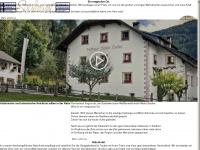 saalerwirt.com