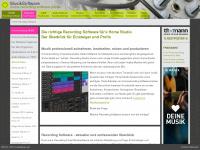 musiksoftware.net