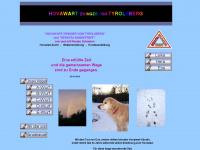 vom-tyrolsberg.de
