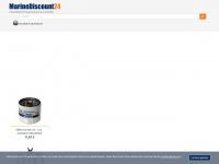 marine-discount24.com