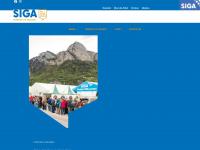 siga-messe.ch