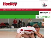 hockey-zeitung.de