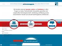 liebe-lore.de