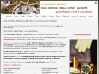 luxusuhren-ankauf.de