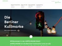 ampelmann.de