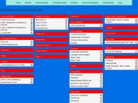 4x4container.de Thumbnail