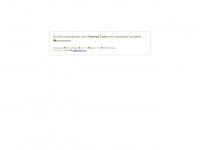 ilmenau.com