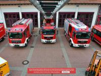 feuerwehr-oberasbach.de