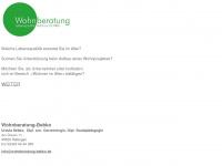 wohnberatung-bebko.de