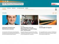 cdu-mittelrhein.de