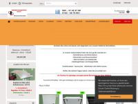 verwertungen24.de
