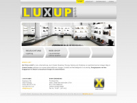 Luxup.ch
