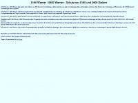 0190warner.info Thumbnail