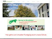 berufsschule-butzbach.de