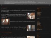 corinnaundmarkus.blogspot.com