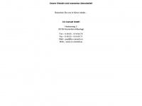 cc-consult.eu
