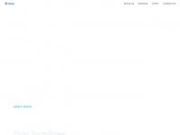 corporate-energies.com
