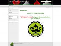 cpc-poker.com