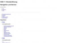 demografie-portal.de