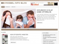 moebel-info-blog.com