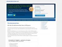 stromkostenrechner.net