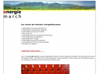 energiemarch.ch
