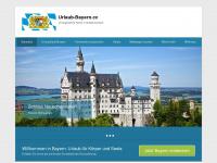 urlaub-bayern.cc