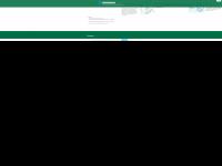 oikodrom.org Webseite Vorschau