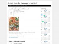 deutsch-club.ch