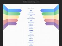 koboldquarterly.com
