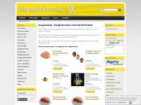klangschale24.de