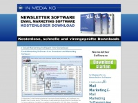 newsletter-software-in.de
