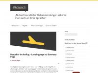 websprech.de