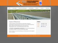 Wfell.com