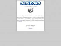 rollkragen.com