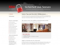 Ssu-sicherheit.de
