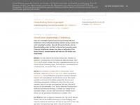 150worte.blogspot.com Webseite Vorschau