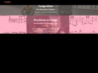 Tangoatico.de