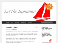 Little-summer.de