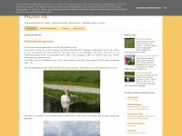 Adora-blog.blogspot.com