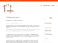 immobilienkauf-spanien.com