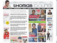 Thomasdolina.at