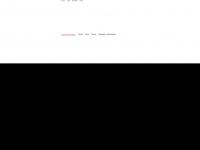 swissuniversities.ch