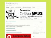 cmaugsburg.wordpress.com