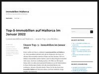 immobilienmallorca24.com
