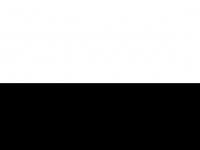 certkingdom.com