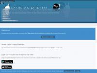 korsika-forum.info
