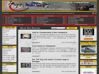 virtual-oval.de