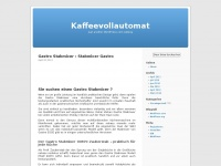 kaffeeliebhaber.wordpress.com